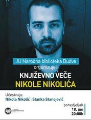 Nikola Nikolić