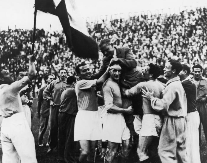 SP 1934