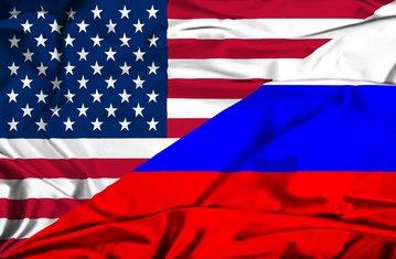 SAD, Rusija