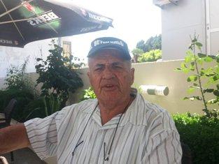 Dželal Hodžić