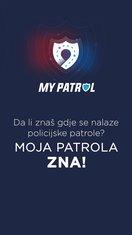 Moja patrola