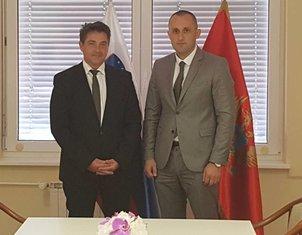 Vesko Damjanović, Simon Velički