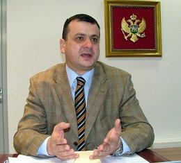 Goran Vuletić