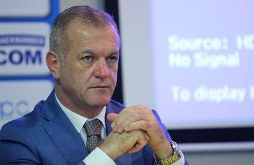 Dragomir Bečanović