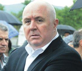 Aco Đukanović