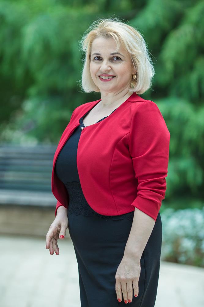 Dajana Kostić