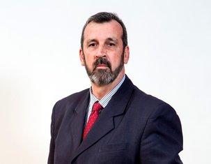 Dragan Vojvodić