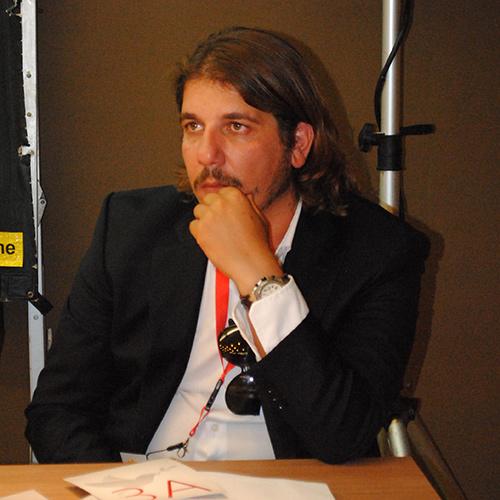 Krsto Radović