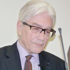 Ranko Bugarski