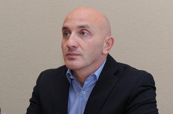Aleksandar Zeković
