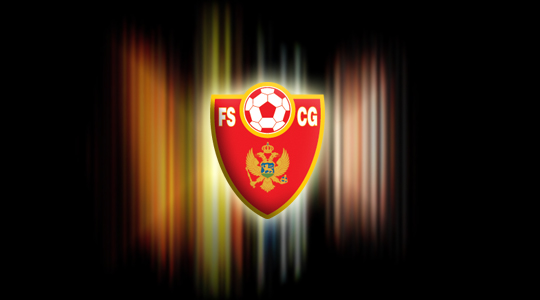 FSCG logo