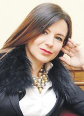 Aneta Spaić