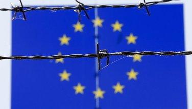 suzpenzija Šengena