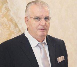 Miodrag Mitrović