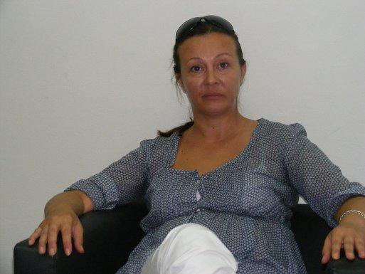 Biljana Brajović