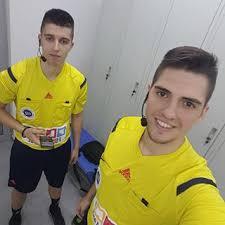 Vujisić i Ivanović