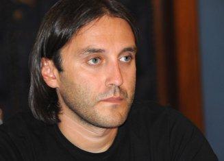 Dragan Koprivica