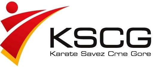 Karate Savez Crne Gore
