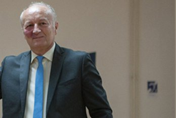 Radislav Jovović