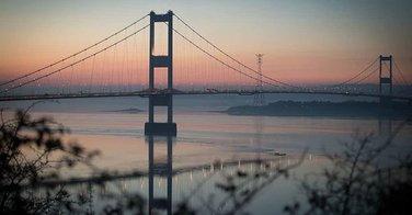 most princa ČArlsa