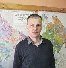 Darko Božović