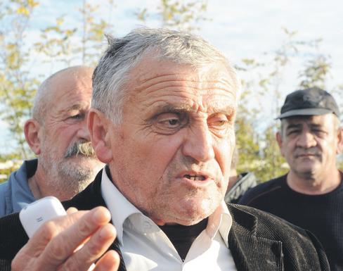 Nikola Raković