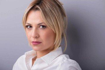 Ivona Čović Jaćimović