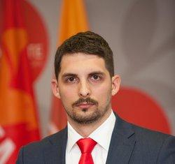 Momčilo Leković