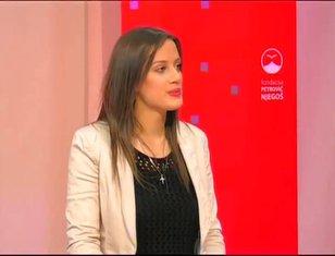 Marina Došen