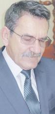 Ljoro Nrekić