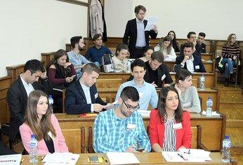 studenti pravni fakultet