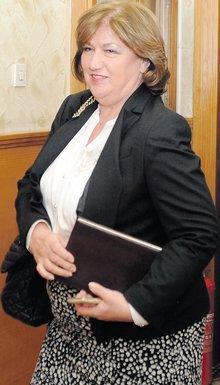 Marija Vučinović