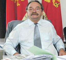 Dragan Rakočević
