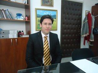 Miloš Bigović