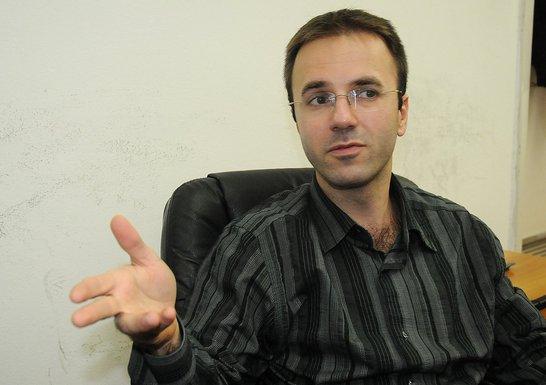 Nikola Đukić