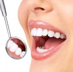 zubi, zubar