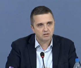 Dragan Vučićević