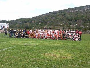 RK Arsenal Porto Montenegro
