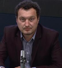 Dobrilo Dedeić