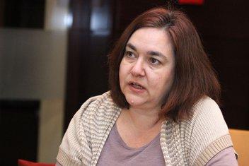 Lidija Živković