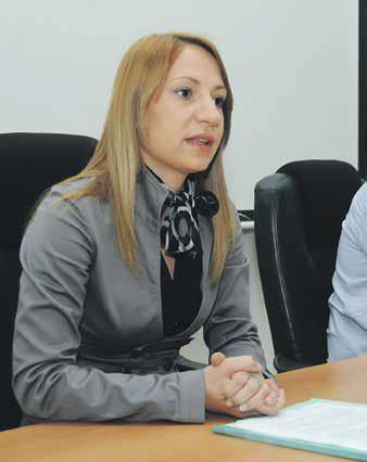 Ana Nenezić