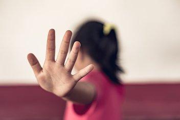 djevojčica, zlostavljanje, silovanje