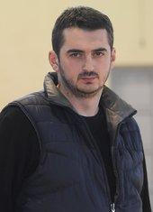 Slobodan Vlahović