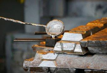 aluminijum, čelik