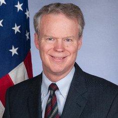 Greg Delavie