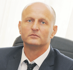 Velimir Rakočević