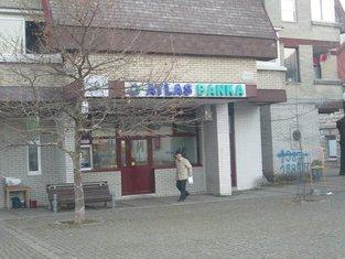 Atlas banka Kolašin