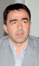 Tomislav Čelebić