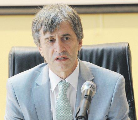 Mersad Mujević