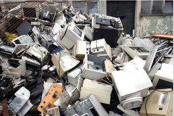 opasni otpad